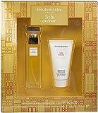 Elizabeth Arden Fifth Avenue Eau de Parfum 30ml e lozione per il corpo set regalo per lei