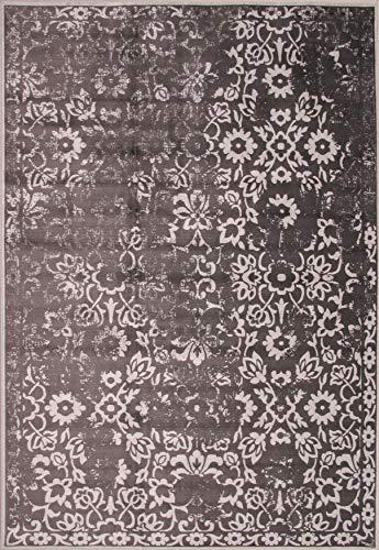 40 x 70 cm Plastique WENKO 23154100 Tapis de Baignoire Meditation
