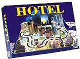 Hasbro - Parker 14313185 - Hotel