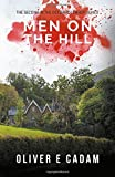 Men on the Hill (DCI David Lehrer Series)