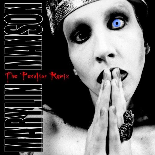 The Peculair Remix