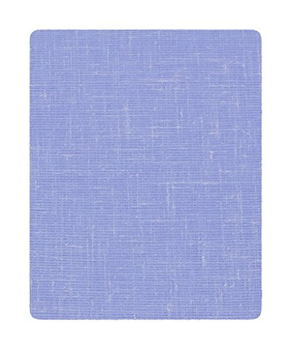 Fabilano Blue Linen Cotton Unstitched Shirt Material - 1.60 Mts (012-Beli-089)  available at amazon for Rs.399