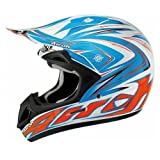 Airoh Jumper Paff - Casco Da Cross - XS (53/54)