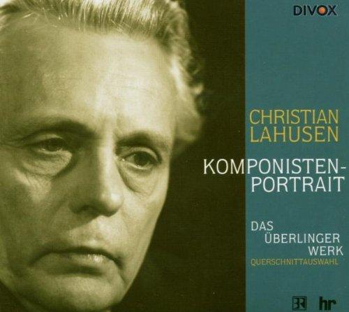 christian-lahusen-komponistenportrait-by-christophorus-kantorei-orchester-2012-11-05