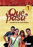 ISBN 3425160117