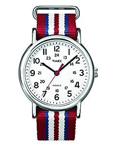 Reloj Timex Unisex de Timex