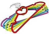 BlushBees® Velvet Multicolor Love Han...