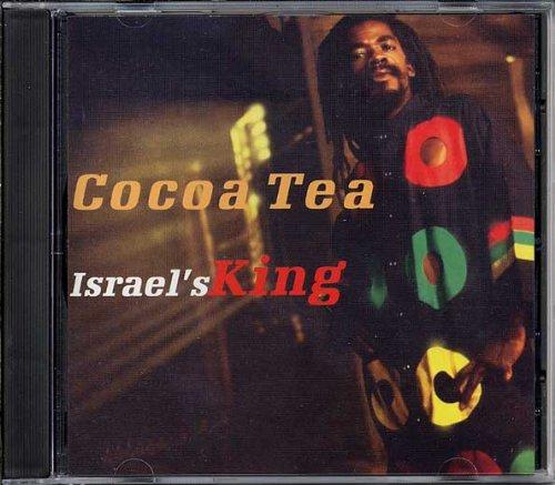 israel-king-uk-import