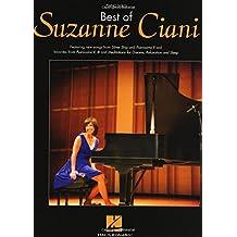 Best of Suzanne Ciani: Piano Solo