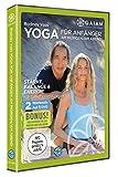 Rodney Yee - Yoga für Anfänger am Morgen/am Abend