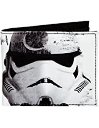 Undercover - Notizbuch Star Wars Storm Trooper