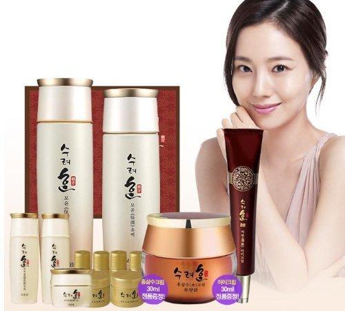 korean-cosmetics-skin-food-rice-mask-wash-off-100g