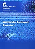 Wastewater Treatment: Secondary