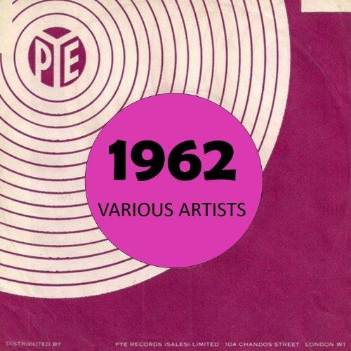 Pye 1962