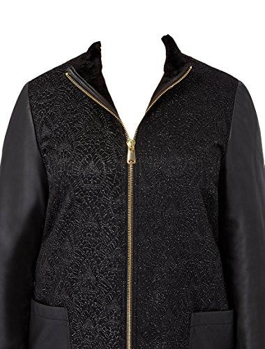 marina-rinaldi-fur-lined-leather-and-lace-zipped-long-jacket-sale-75-off-18