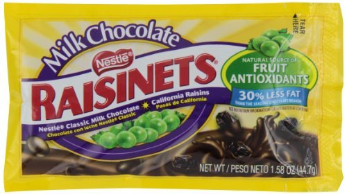 nestle-raisinets-milk-chocolate-158-ounce-packages-pack-of-36-by-raisinets