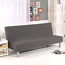 Amazon.es: Sofa Cama Plegable