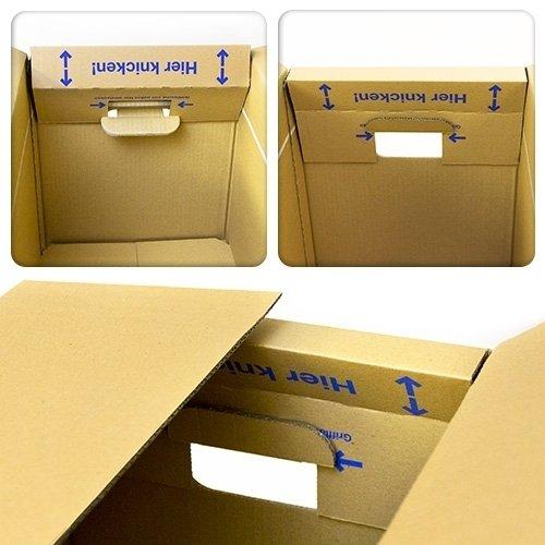 KK Verpackungen ©