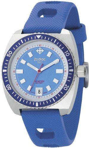 watch-zodiac-zo2223