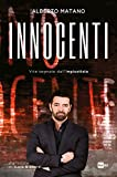 Innocenti: Vite segnate dall'ingiustizia