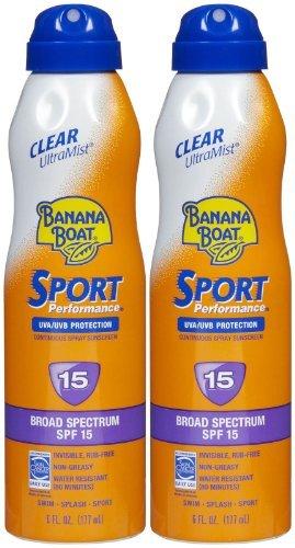 banana-boat-ultramist-sport-spf-15-sunscreen-w-high-uva-6-oz-2-pk-by-banana-boat
