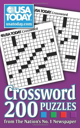 usa-today-crossword-200-puzzles-from-the-nations-no-1-newspaper