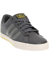 Suchergebnis auf für: adidas neo sneaker se daily