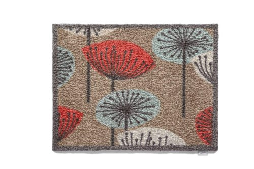 hug-rug-t131-eco-friendly-absorbent-dirt-trapping-indoor-washable-mat-65cm-x-85cm-flower-heads