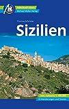 Sizilien Reiseführer Michael Müller Verlag: Individuell reisen mit vielen praktischen Tipps -