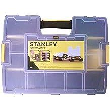 Stanley Sort Master - Organizador