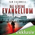 Das geheime Evangelium