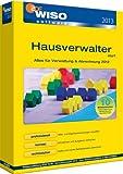 WISO Hausverwalter 2013 Start