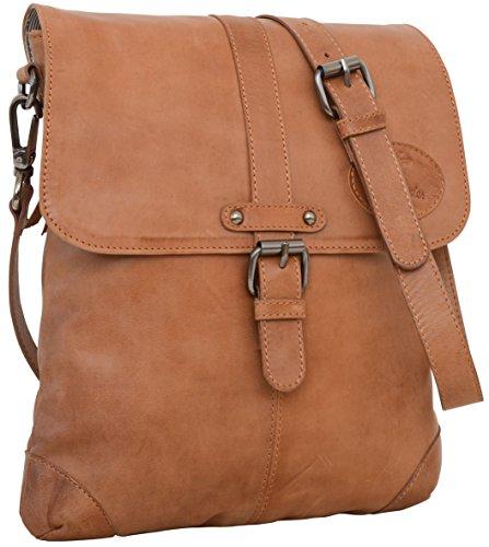 gusti-leder-studio-freesiagenuine-leather-ladies-handbag-cross-body-shoulder-casual-bag-vintage-styl