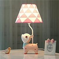 Suchergebnis Auf Amazon De Fur Hirsch Tisch Nachttischlampen