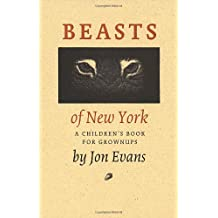 Beasts of New York