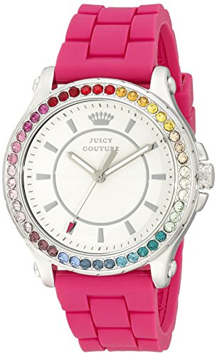 Orologio - - Juicy Couture - 1901277