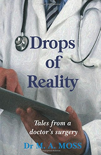 drops-of-reality-tales-from-a-doctors-surgery