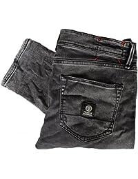 Franklin & Marshall - Jeans - Homme Grey Vintage