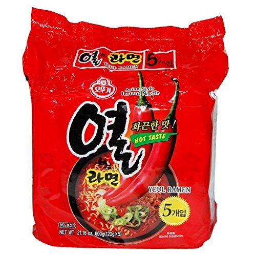 ottogi-yeul-spicy-ramen-noodle-pack-of-5