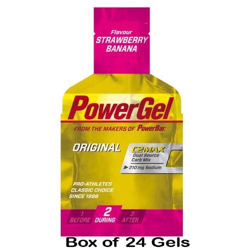 powerbar-powergel-original-41g-box-of-24-strawberry-banana