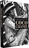 Guerres de Coco Chanel