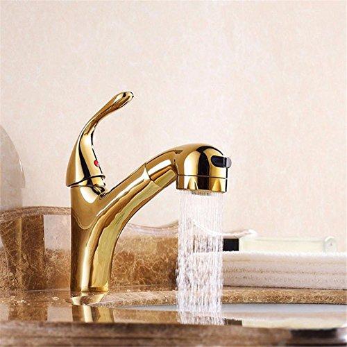 homjo-robinet-de-salle-de-bains-chrome-brass-gold-ceramique-robinet-mitigeur