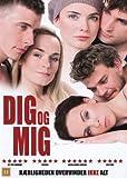 Dig mig [Dänemark Import] kostenlos online stream