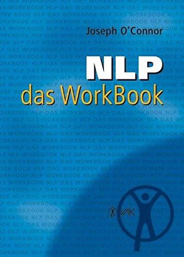 NLP - das WorkBook
