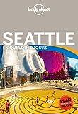 Seattle En quelques jours - 1ed