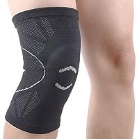 Professionelle Kniebandage für Männer und Frauen, JointBrace Knieschutz für Sport, Basketball, Laufen, Jogging... preisvergleich bei billige-tabletten.eu