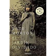 El jard?n olvidado / The Forgotten Garden (Spanish Edition) by Kate Morton (2016-03-08)
