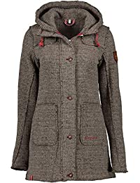 9a8bef28469958 Suchergebnis auf Amazon.de für: Clockhouse oder Damen - Jacken ...