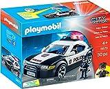 Playmobil 5673