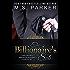 The Billionaire's Sub: Alpha Billionaire Romance